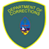 Guam Department of Corrections