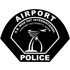 Guam International Airport Police